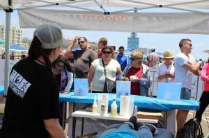 LASportMassage-Paddleboard-Race-June2015-086