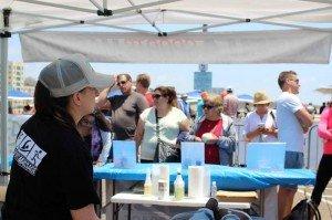 LASportMassage-Paddleboard-Race-June2015-087