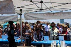 LASportMassage-Paddleboard-Race-June2015-088