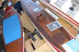 LASportMassage-Paddleboard-Race-June2015-089