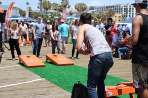 LASportMassage-Paddleboard-Race-June2015-091