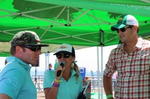 LASportMassage-Paddleboard-Race-June2015-092