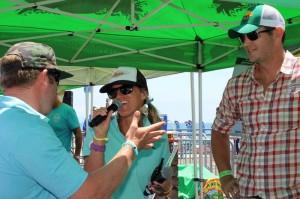 LASportMassage-Paddleboard-Race-June2015-093