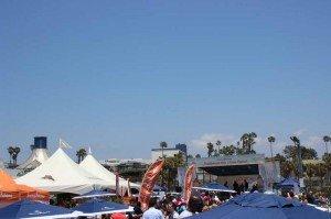 LASportMassage-Paddleboard-Race-June2015-094
