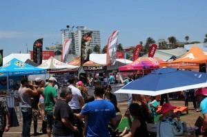 LASportMassage-Paddleboard-Race-June2015-095