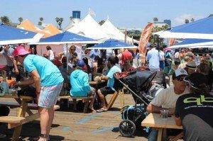 LASportMassage-Paddleboard-Race-June2015-096
