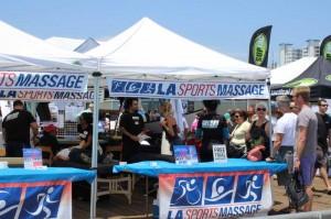 LASportMassage-Paddleboard-Race-June2015-097