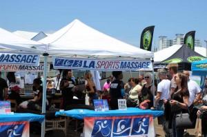 LASportMassage-Paddleboard-Race-June2015-098