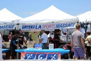 LASportMassage-Paddleboard-Race-June2015-099