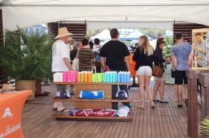 LASportMassage-Paddleboard-Race-June2015-100