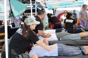LASportMassage-Paddleboard-Race-June2015-101