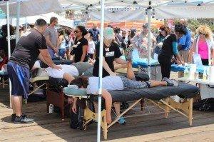 LASportMassage-Paddleboard-Race-June2015-102