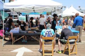 LASportMassage-Paddleboard-Race-June2015-103