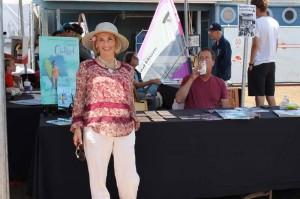 LASportMassage-Paddleboard-Race-June2015-104