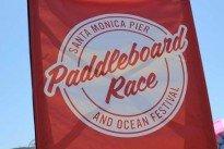 LASportMassage-Paddleboard-Race-June2015-105