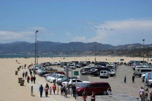 LASportMassage-Paddleboard-Race-June2015-106