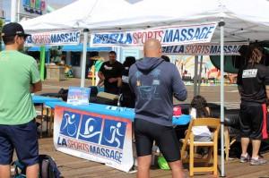 LASportMassage-Paddleboard-Race-June2015-109