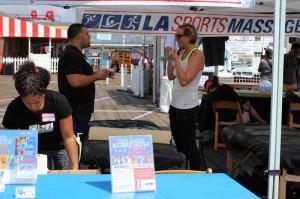 LASportMassage-Paddleboard-Race-June2015-110
