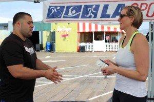 LASportMassage-Paddleboard-Race-June2015-111