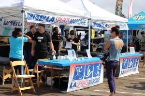 LASportMassage-Paddleboard-Race-June2015-112