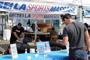 LASportMassage-Paddleboard-Race-June2015-114