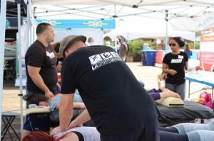 LASportMassage-Paddleboard-Race-June2015-115