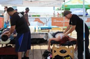 LASportMassage-Paddleboard-Race-June2015-116