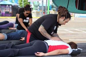 LASportMassage-Paddleboard-Race-June2015-118