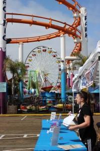 LASportMassage-Paddleboard-Race-June2015-120