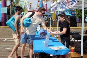 LASportMassage-Paddleboard-Race-June2015-121