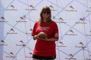 LASportMassage-Paddleboard-Race-June2015-122