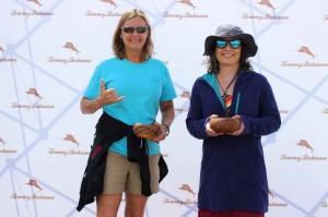 LASportMassage-Paddleboard-Race-June2015-123