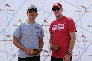 LASportMassage-Paddleboard-Race-June2015-124