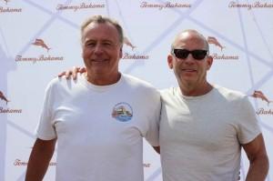 LASportMassage-Paddleboard-Race-June2015-125