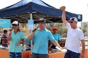 LASportMassage-Paddleboard-Race-June2015-126