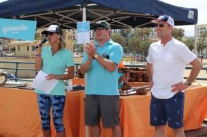 LASportMassage-Paddleboard-Race-June2015-127