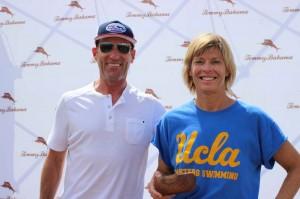 LASportMassage-Paddleboard-Race-June2015-128