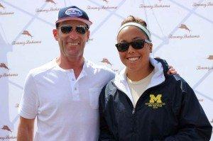 LASportMassage-Paddleboard-Race-June2015-129