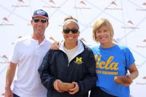 LASportMassage-Paddleboard-Race-June2015-130