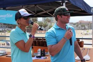 LASportMassage-Paddleboard-Race-June2015-131