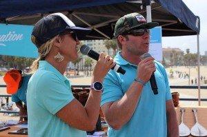 LASportMassage-Paddleboard-Race-June2015-132