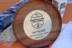 LASportMassage-Paddleboard-Race-June2015-133