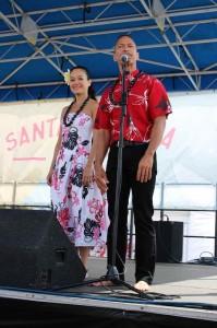 LASportMassage-Paddleboard-Race-June2015-134