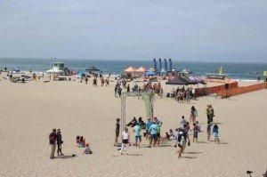 LASportMassage-Paddleboard-Race-June2015-136