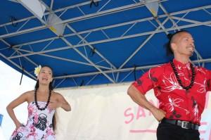 LASportMassage-Paddleboard-Race-June2015-137