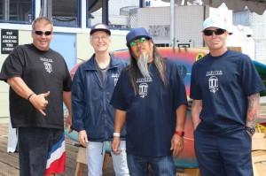 LASportMassage-Paddleboard-Race-June2015-140