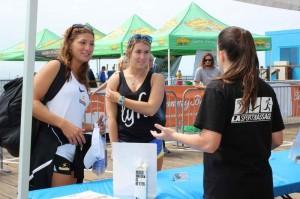 LASportMassage-Paddleboard-Race-June2015-143