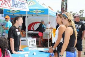 LASportMassage-Paddleboard-Race-June2015-144