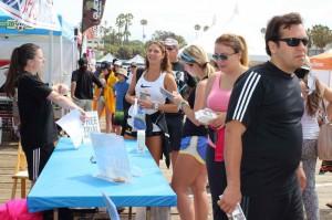 LASportMassage-Paddleboard-Race-June2015-146