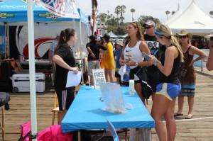 LASportMassage-Paddleboard-Race-June2015-147